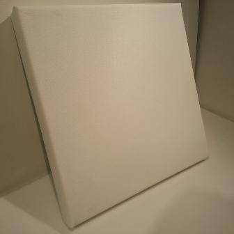 Akoestix absorb-panel basic