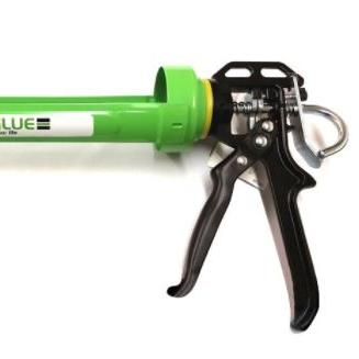 Green Glue kitpistool