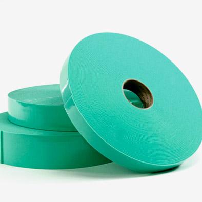 Green Glue NOISEPROOFING JOIST TAPE