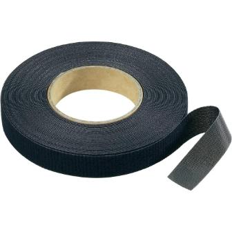Microplast velours, kabelbinder