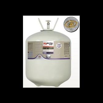 Neospray 1049 in vat