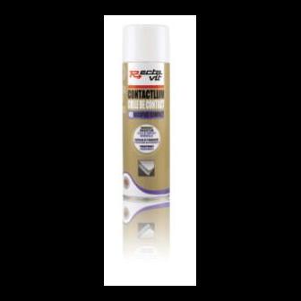 Neospray 149 compact contactlijm
