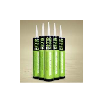 Green Glue Compound